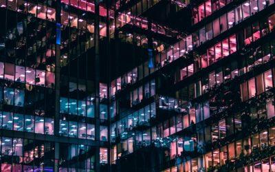 Agiles Projektmanagement – welche Methode wann verwendet werden kann